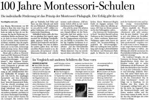 100-Jahre-Montessori-Schulen-WamS-07.01.2007