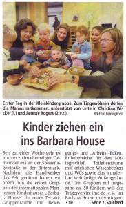 Kinder-ziehen-ein-ins-Barbara-House-RN-12.09.2007