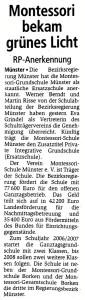 Montessori-bekam-grünes-Licht-MZ-29.07.2006