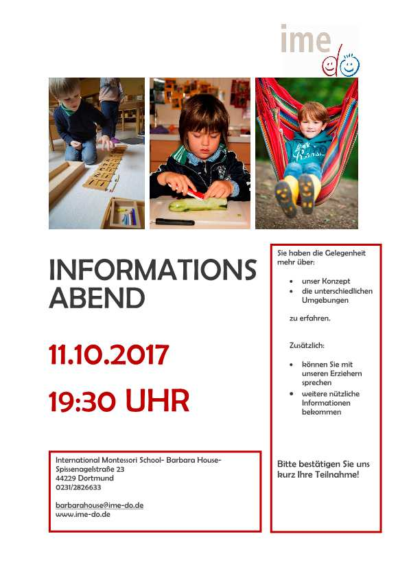 Informations Abend-p1