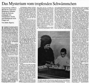 Das-Mysterium-vom-tropfenden-Schwämmchen-FAZ-27.08.2007
