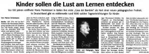 Kinder-sollen-die-Luzst-am-Lernen-entdecken-WAZ-09.01.2007