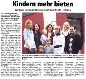 Kindern-mehr-bieten-RN-29.10.2007