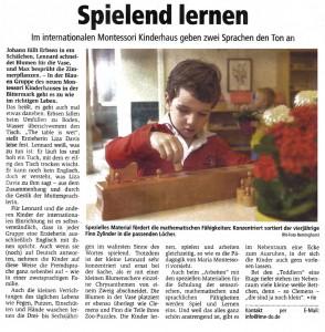 Spielend-lernen-RN-12.09.2007